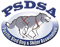 PSDSA | Pacific Sled Dog and Skijor Association
